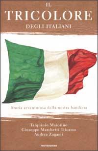 Il Tricolore degli italiani