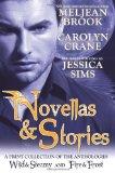 Novellas and Stories