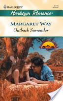 Outback Surrender Koomera Crossing