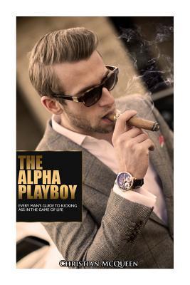 The Alpha Playboy