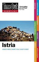 Time Out Shortlist Istria