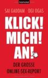 Klick! Mich! An!