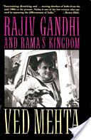 Rajiv Gandhi and Rama's Kingdom