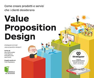 Value Proposition De...