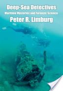 Deep-sea Detectives