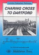 Charing Cross to Dartford