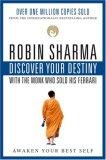Discover Your Destin...