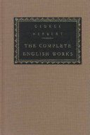 The Complete English...