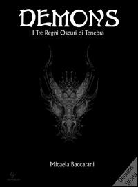Demons - I Tre Regni Oscuri di Tenebra