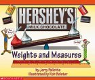 Hershey's Weights And Measures Book