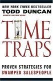 Time Traps