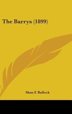 The Barrys (1899)