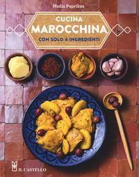 Cucina marocchina co...