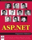 ASP. Net Programmers...
