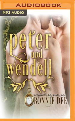 Peter and Wendell