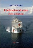 L'infermiere di mare. Ruolo e funzioni