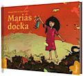 Marias docka