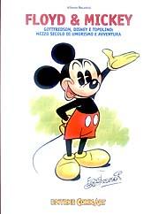 Floyd & Mickey