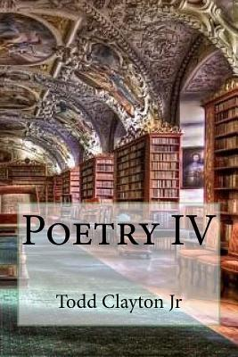 Poetry IV