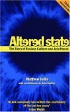 Altered State, Updated Edition