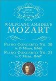 Piano Concerto No. 2...