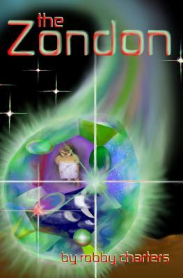 The Zondon