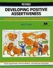 Developing Positive Assertiveness