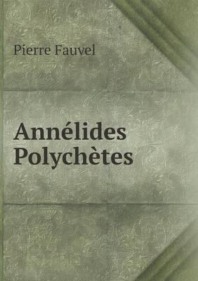 Annelides Polychetes