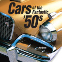 Cars of the Fantastic '50s