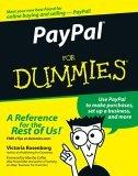 PayPal ®  For Dummies ®