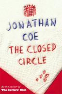 The Closed Circle.