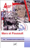 Actuel Marx, n.36