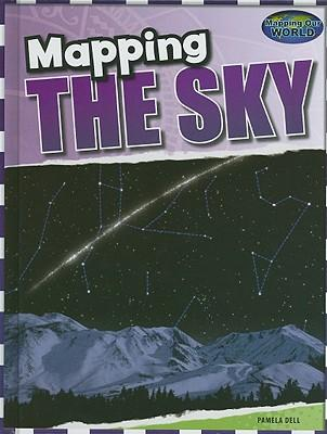 Mapping the Sky