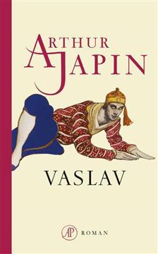 Vaslav / druk 12