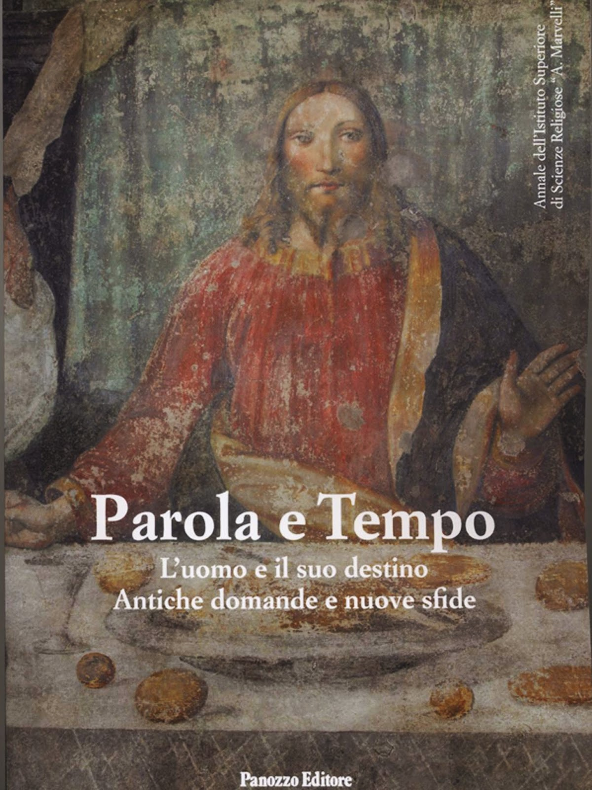 Parola e tempo n.13 (2014)