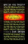 The Digital Fortress