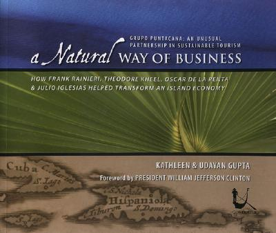 A Natural Way of Business