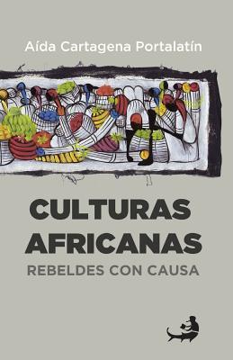 Culturas africanas/African cultures
