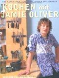Kochen mit Jamie Oli...
