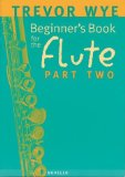 Beginner's Book For ...