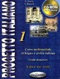 Progetto Italiano 1