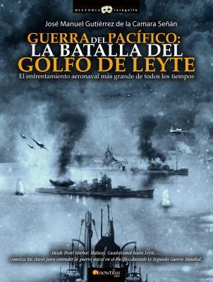 Guerra del Pacífico/ Pacific War