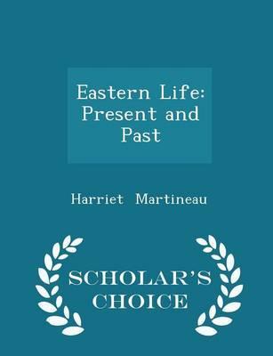 Eastern Life