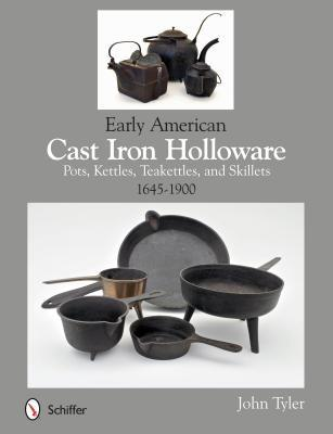 Early American Cast ...