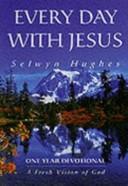 A Fresh Vision of God