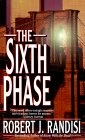 The Sixth Phase