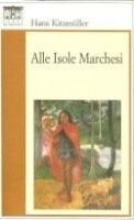 Alle isole marchesi