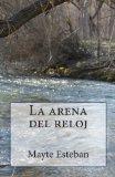 La Arena Del Reloj