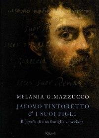 Jacomo Tintoretto e i suoi figli