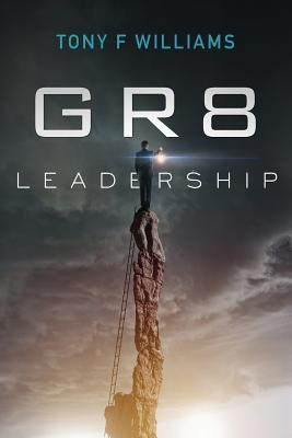 Gr8 Leadership